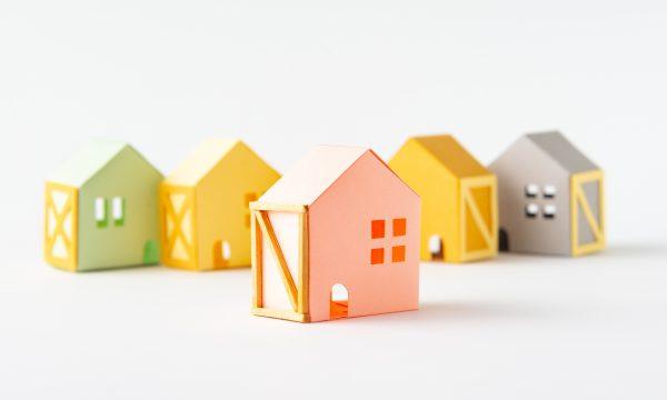 耐震リフォームの種類とリフォームの検討が必要な住宅を紹介