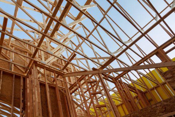 木造・鉄骨・RC造の耐震性について