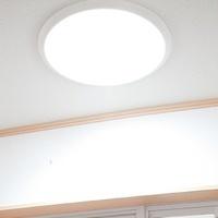 太陽光照明システムのサムネイル